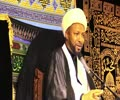 [Clip] Difference Between Shia and Muhib -  Sheikh Jafar Muhibullah - English
