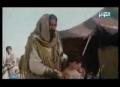 [03] Prophet Yusuf Al-Siddiq - Arabic -  مسلسل نبي الله يوسف الصديق