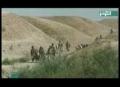 [07] Prophet Yusuf Al-Siddiq - Arabic -  مسلسل نبي الله يوسف الصديق