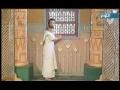 [18] Prophet Yusuf Al-Siddiq - Arabic -  مسلسل نبي الله يوسف الصديق