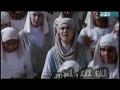 [23] Prophet Yusuf Al-Siddiq - Arabic -  مسلسل نبي الله يوسف الصديق
