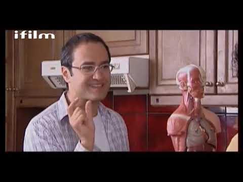 """مسلسل \""""المسافرون\"""" _الحلقة 7 - Arabic"""