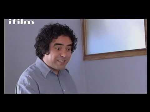 """مسلسل \""""المسافرون\"""" _الحلقة 8 - Arabic"""