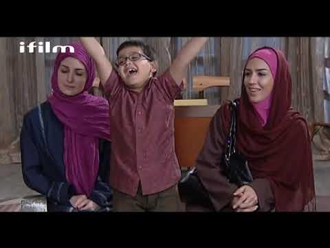 """مسلسل \""""المسافرون\"""" الحلقة 19 - Arabic"""