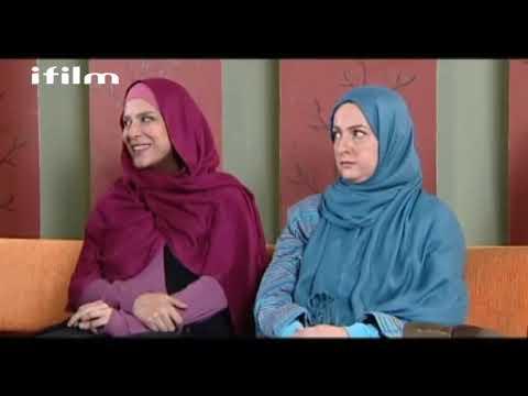 """مسلسل \""""المسافرون\"""" الحلقة 25 - Arabic"""