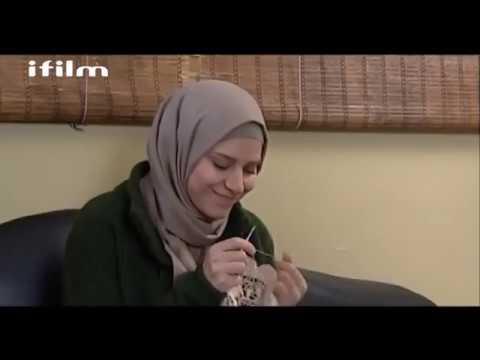 """مسلسل \""""المسافرون\"""" الحلقة 28 - Arabic"""