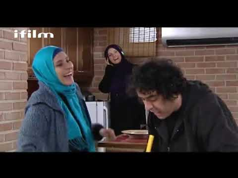 """مسلسل \""""المسافرون\"""" الحلقة 33 - Arabic"""