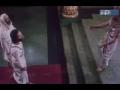 [32] Prophet Yusuf Al-Siddiq - Arabic -  مسلسل نبي الله يوسف الصديق
