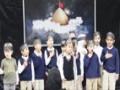 [Ashura Majlis] Children Speech About Different Topic Of Muharram - Haadi School, Toronto - English