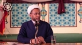 [Clip] Do we need Mujtahids in the west? - Sheikh Usama AbdulGhani - English